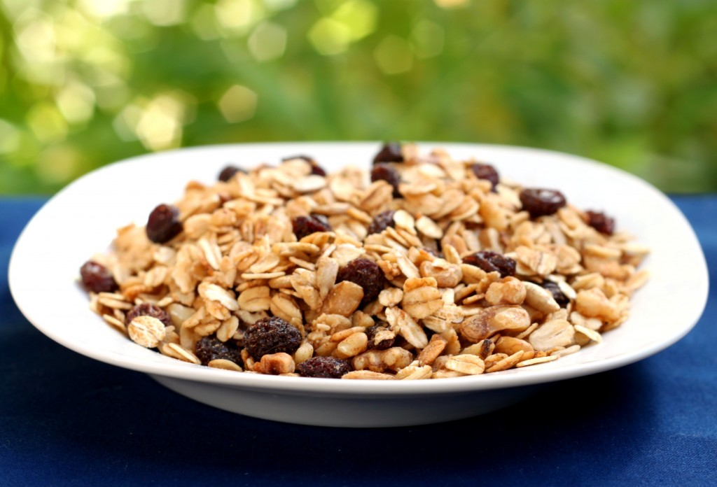 Slow-cooker-granola-4-32
